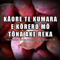 The kumara does not speak.png