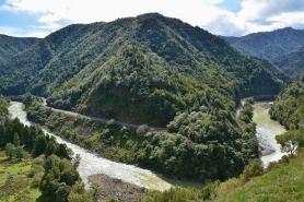 waioeka-gorge-2