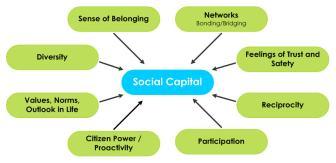 social-capital