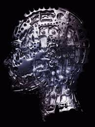 mechanical thought