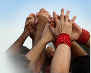 teamwork-holding-hands
