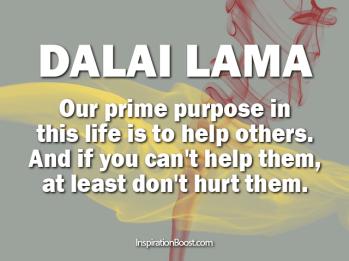 dalai-lama-life-purpose-quotes