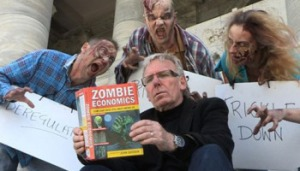 Mind-the-gap-zombie-economics