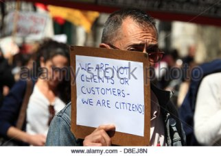 we-are-not-clients-or-customers-we-are-citizens-anti-government-placard-d8ej8n
