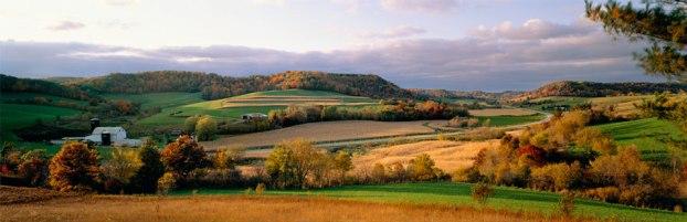 Williams_panoramic_wi