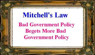 Bad policy.jpg