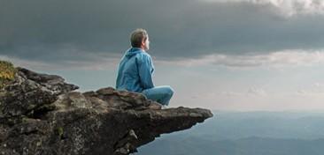 Cliff-meditation-e1344500132345