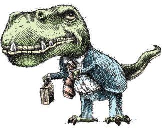corporate_palaeontology