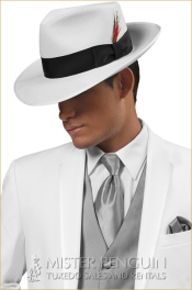 white-fedora-hat