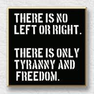 tyranny-or-freedom