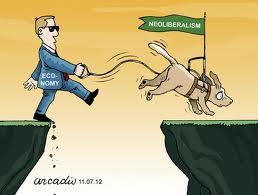 neolib on the edge