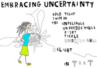 embracing-uncertainty-graphic-2