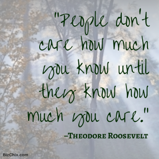People-don't-care-how-much-you-know