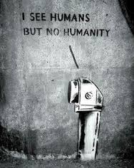 i-see-humans-but-no-humanity