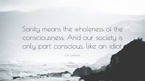 sanity-wholeness-of-consciousness