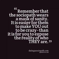 the-sociopaths-are-sane