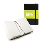 moleskine-classic-pocket-soft-cover-plain-notebook-3-5-x-5-5-ms717-2