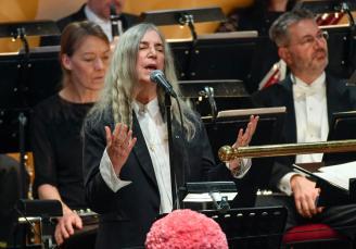 petrusich-Patti-Smith-Bob-Dylan-Nobel-1200.jpg