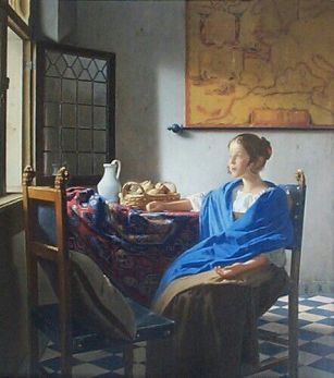 Vermeer Woman in windowlight.jpg