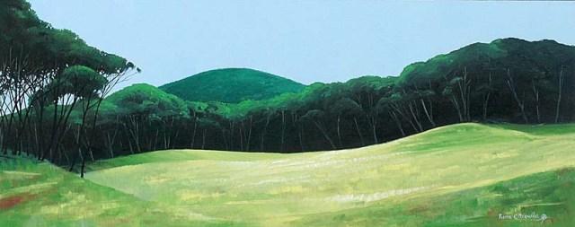 a-d-sutton-tea-tree-line