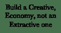 Creative Economy.png