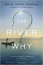 the-river-why-duncan