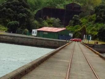 tokomaru-bay-wharf