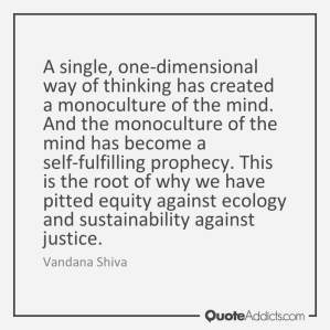 vandana-shiva-monocultures-of-the-mind