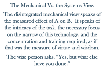Mechanical v systems view.png