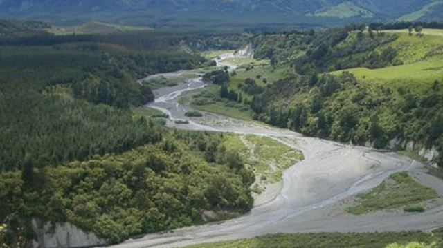 proposed-site-for-ruataniwha-dam-supplied