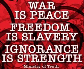 George-Orwell Newspeak.jpg