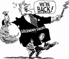 Corporate corruption.jpg