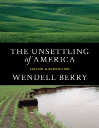 The unsettling of America Berry.jpg