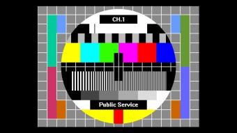 HRC-public-broadcasting-870x489